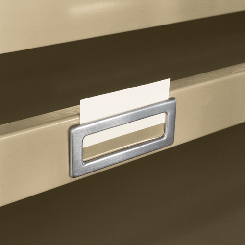 Perfect Storage Cabinets Storage Cabinet In Stock  ULINEca
