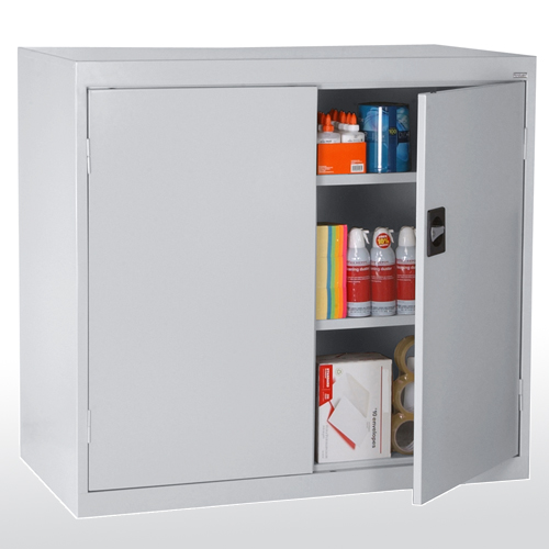 Counter Height Cabinets  Elite
