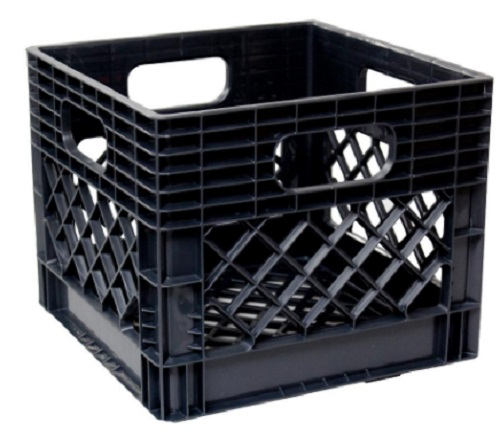 Black And Decker Storage Cabinet Replacement Parts Mail
